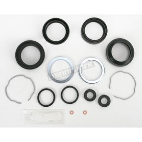 Genuine James Fork Seal Kit - 45849-00