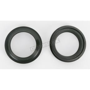 Genuine James Fork Oil Seal - 46175-00
