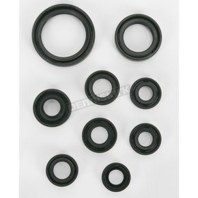 Moose Oil Seal Set - 0935-0400