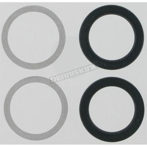 Leak Proof Standard Fork Seals - 7207