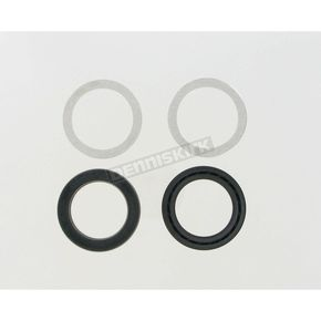 Leak Proof Standard Fork Seals - 7208