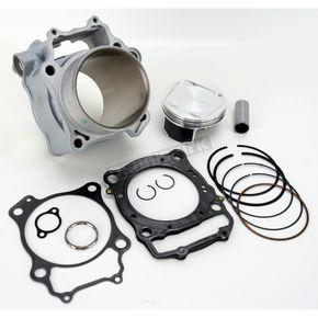 Cometic Standard Bore Cylinder Kit - 102mm - 10009-K01