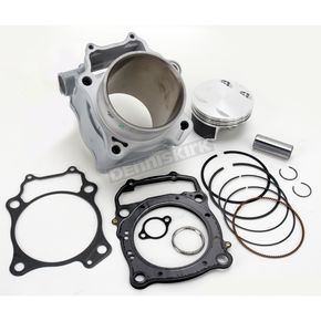 Cometic Standard Bore High Compression Cylinder Kit - 10009-K01HC