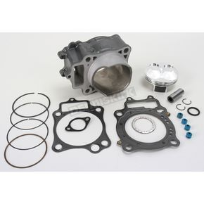 Cometic Standard Bore High Compression Cylinder Kit - 10007-K01HC