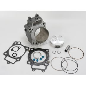 Cometic +3.2mm Big Bore Complete Cylinder Kit - 270cc - 11007-K01