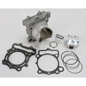 Cometic Standard Bore High Compression Cylinder Kit - 30005-K01HC