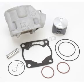 Cometic +5mm Big Bore Complete Cylinder Kit - 103.5cc - 21007-K01