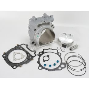 Cometic Standard Bore High Compression Cylinder Kit - 20005-K01HC
