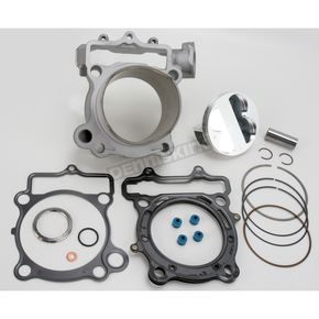 Cometic +3mm Big Bore Complete Cylinder Kit - 269cc - 41003-K01