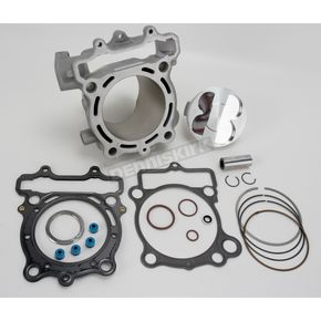 Cometic +3mm Big Bore Complete Cylinder Kit - 269cc - 41004-K01