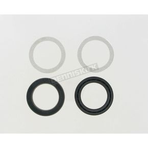 Leak Proof Standard Fork Seals - 7218
