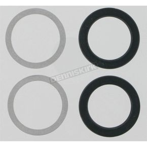 Leak Proof Standard Fork Seals - 7224