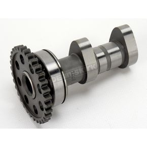 Hot Cams Camshaft - 4167-INBLD