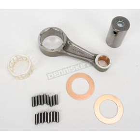 Hot Rods Connecting Rod Kit - 8632