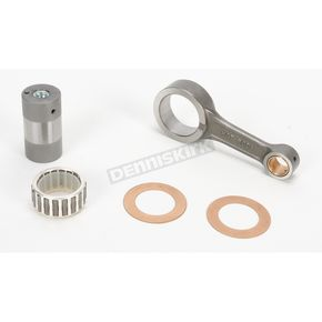 Hot Rods Connecting Rod Kit - 8690