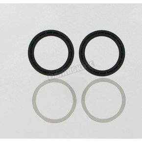 Leak Proof Standard Fork Seals - 7247
