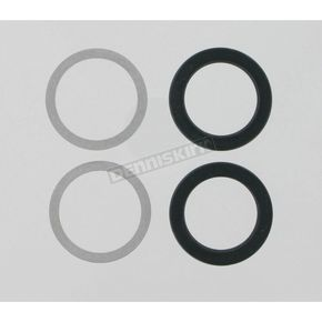 Leak Proof Standard Fork Seals - 7248