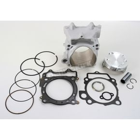 Cometic Standard Bore (95mm) Cylinder Kit - 20003-K02