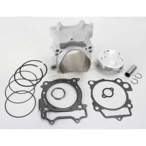 Cometic Standard Bore High Compression Cylinder Kit - 20003-K02HC