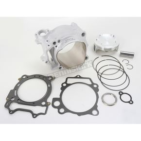 Cometic +3mm Big Bore Complete Cylinder Kit - 478cc - 21003-K02