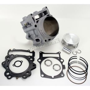 Cylinder Works Standard Bore Cylinder Kit - 102mm - 20004-K01