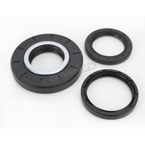 Moose Rear Differential Seal Kit - 0935-0412