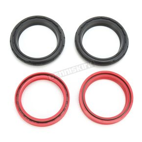 Moose Fork Seal Kit - 0407-0307
