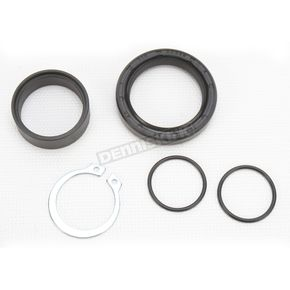 Moose Countershaft Seal Kit - 0935-0441