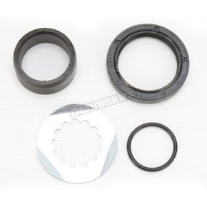 Moose Countershaft Seal Kit - 0935-0446