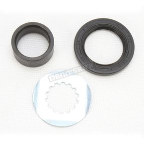 Moose Countershaft Seal Kit - 0935-0449