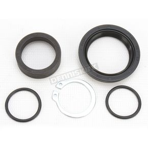 Moose Countershaft Seal Kit - 0935-0455