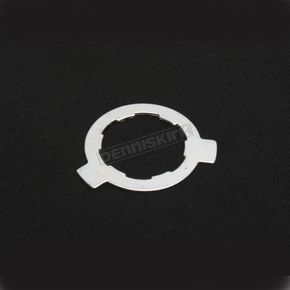 Eastern Motorcycle Parts Clutch Hub Tab Washer - A-37533-52A