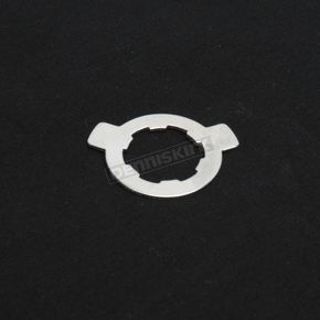 Eastern Motorcycle Parts Mainshaft Tab Washer  - A-35050-52