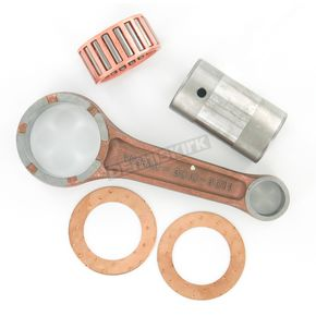 Vesrah Connecting Rod Kit - VA-3010