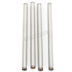 Kibblewhite Precision Machining Alloy Push Rods - 70-0301