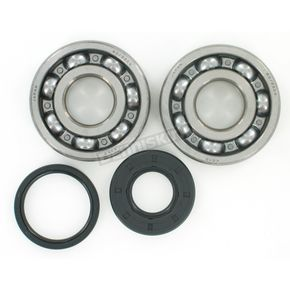Moose Crank Bearing/Seal Kit - 0924-0229