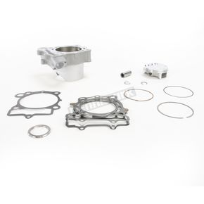 Cometic +3mm Big Bore Complete Cylinder Kit - 269cc - 31005-K01