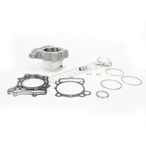 Cometic +3mm Big Bore Complete Cylinder Kit - 269cc - 31006-K01