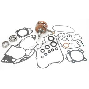 Hot Rods Heavy Duty Stroker Crankshaft Bottom End Kit - CBK0036