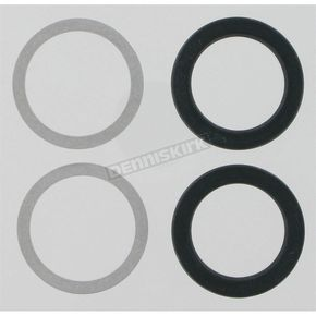 Leak Proof Standard Fork Seals - 7253