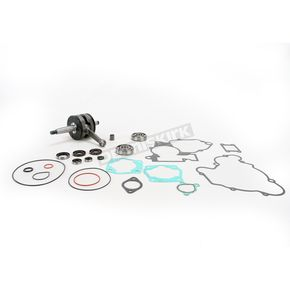 Hot Rods Heavy Duty Crankshaft Bottom End Kit - CBK0085