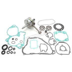 Hot Rods Heavy Duty Crankshaft Bottom End Kit - CBK0092