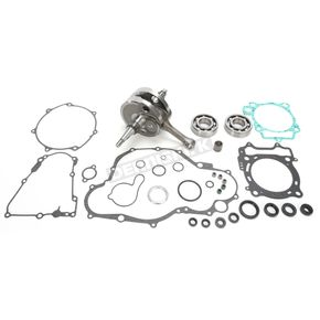 Hot Rods Heavy Duty Crankshaft Bottom End Kit - CBK0110
