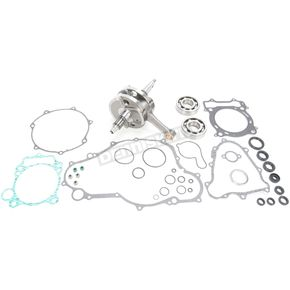 Hot Rods Heavy Duty Crankshaft Bottom End Kit - CBK0141