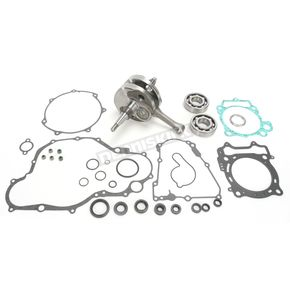 Hot Rods Heavy Duty Stroker Crankshaft Bottom End Kit - CBK0147