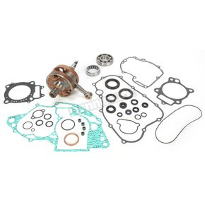 Hot Rods Heavy Duty Stroker Crankshaft Bottom End Kit - CBK0155