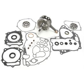 Hot Rods Heavy Duty Stroker Crankshaft Bottom End Kit - CBK0156