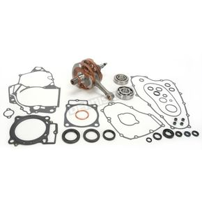 Hot Rods Heavy Duty Stroker Crankshaft Bottom End Kit - CBK0159