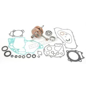 Hot Rods Heavy Duty Stroker Crankshaft Bottom End Kit - CBK0161