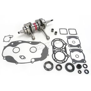 Hot Rods Heavy Duty Crankshaft Bottom End Kit - CBK0039
